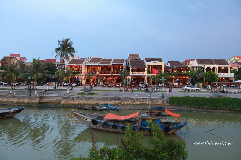 Hoian_Old_Town